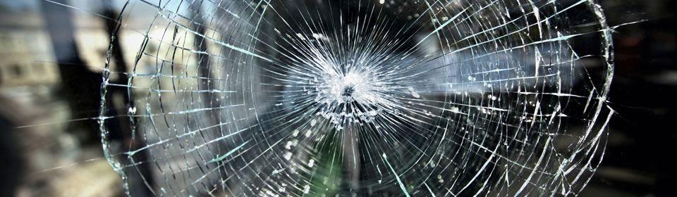 glasschade Boxtel